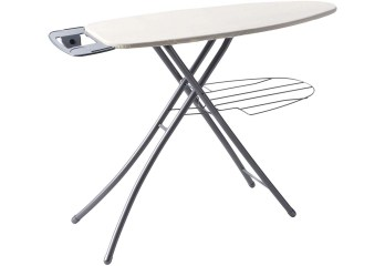 Top 10 Best Reliable Ironing Board 2020 Review
