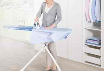 Top 10 Best Extra Wide Ironing Boards Review in 2020