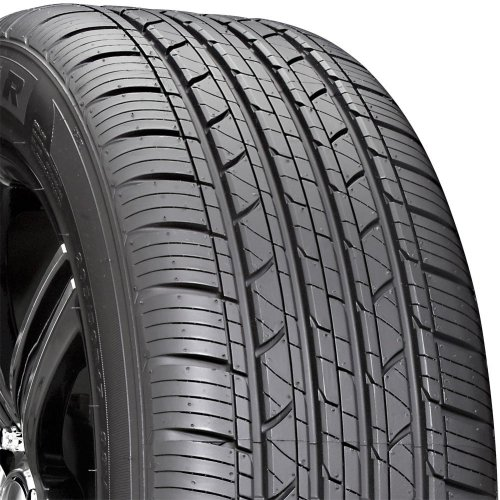 Best All Season Tires >> Top 10 Best All Season Tires For Snow 2020 Review Best