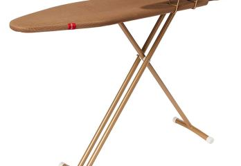 Top 10 Best Sleeve Ironing Board 2020 Review