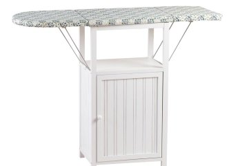 Top 10 Best Modern Ironing Boards 2020 Review