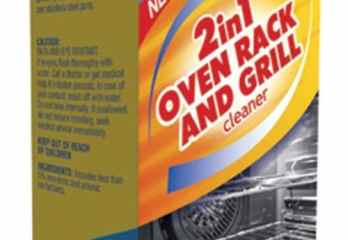 Top 10 best carbona grill cleaner in 2020 review