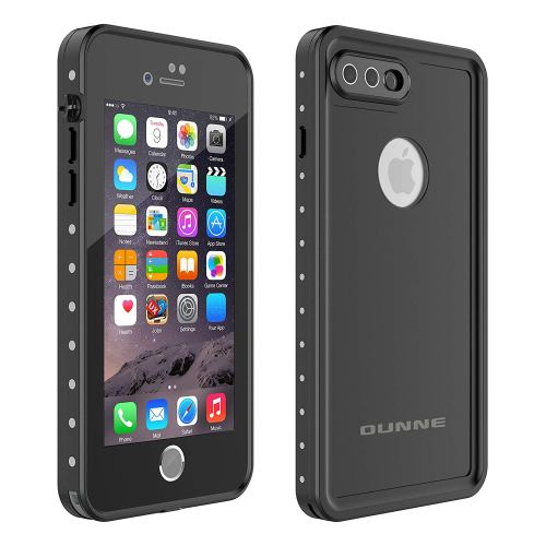OUNNE life proof waterproof phone case - The best life proof waterproof phone case  for privacy