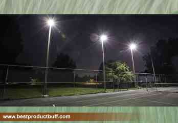 Top 10 Best LED Area Lights 2020 Review