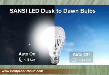 Top 10 Best LED Auto Bulbs 2020 Review