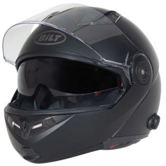 Best Bluetooth Motorcycle Helmets of 2017 | Buying Guide4101skMuqrL
