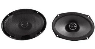 Best 6x9 Speakers of 2017 | Buying Guide418Ee5SpCOL