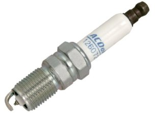 Best Spark Plugs of 2017   Buying Guide41E9oQcteL