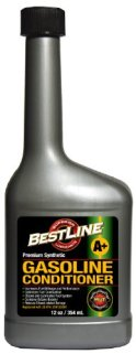 Best Fuel Additives of 2017 | Buying Guide41WBpYMvKXL