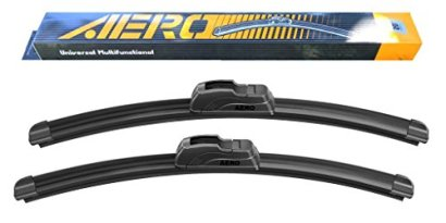 Best Windshield Wipers of 2017 | Buying Guide41an9kQCbFL