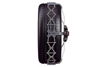 Best Tire Chains of 2017 | Buying Guide41kSH78q4RL-1