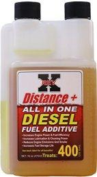 Best Diesel Fuel Additives of 2017 - Top 541uJ9GV0YL-1
