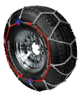 Best Tire Chains of 2017 | Buying Guide51RjgYVpIBL