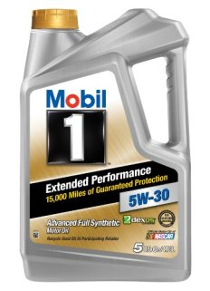 Best Synthetic Oils of 2017 | Buying Guide51lTJKxymNL