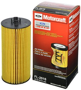 Best Oil Filters of 2017 | Buying Guide51us2BPB80JL