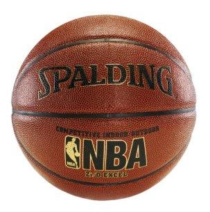 Best Indoor Basketballs of 2017 | Buying Guide61u0xOglboL