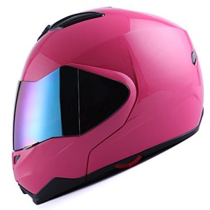 Best Pink Motorcycle Helmets of 2017 | Buying Guides412tMtoRY5L