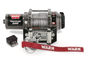 Best ATV Winch of 2017 | Buying Guide41Cbb12mceL