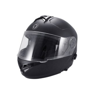Best Bluetooth Motorcycle Helmets of 2017 | Buying Guide41OyMH0ePTL