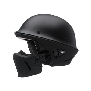 Cool Motorcycle Helmets On The Market41TWaNBQ5BL