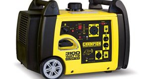 best rv conventional inverter generators