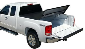 Best Folding Tonneau Covers of 2017 | Buying Guide41hfZ1DHxJL-1