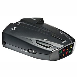 Best Radar Detector Under $100 of 2017 | Buying Guide41lDAwlhxWL