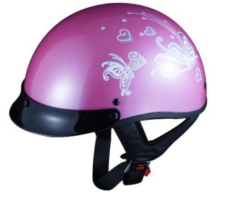Best Pink Motorcycle Helmets of 2017 | Buying Guides41lJtcqvImL