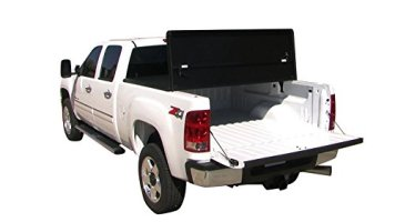 Best Hard Tonneau Covers of 2017 | Buying Guide41pH6uvc3BL