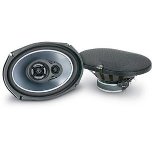Best Car Speakers Reviews of 2017 | Buying Guide41v8Qo3rBHL