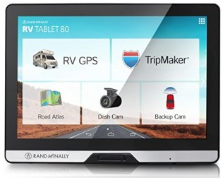 Best RV GPS of 2017 | Buying Guide510d6KhMLbL