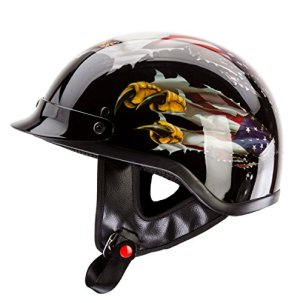 Cool Motorcycle Helmets On The Market512BSp8uKtFL