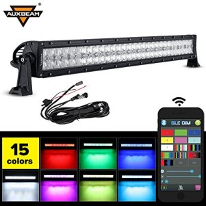 Best LED Light Bar of 2017   Buying Guide51CGXGiGQ7L