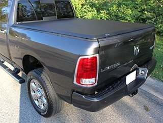 Best Folding Tonneau Covers of 2017 | Buying Guide51a9vaxL52BL