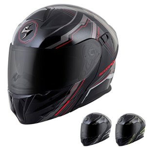 Cool Motorcycle Helmets On The Market51j74wRxVoL