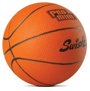 Best Basketballs of 2017 - Top 1051mbsNGKENL