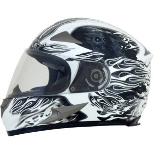 Cool Motorcycle Helmets On The Market51na9ZIBPEL