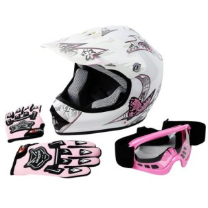Cool Motorcycle Helmets On The Market51vfIjMOKbL