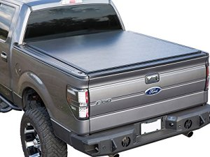 Best Rollup Tonneau Covers of 2017 | Buying Guide51yVZab2Bq2BL
