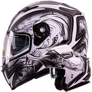 Cool Motorcycle Helmets On The Market61AHFbTTFPL