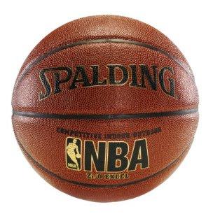 Best Basketballs of 2017 - Top 1061u0xOglboL