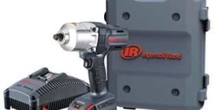 Best Cordless Impact Wrench reviewed