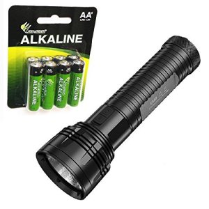 Brightest Flashlight of 2017 | Buyer's Guide51zN3TBwxvL