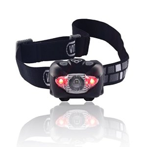 Brightest Headlamps of 2017 | Buyer's Guide41SbZrU2rL