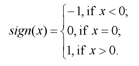 this is another example of a 39function diagram39