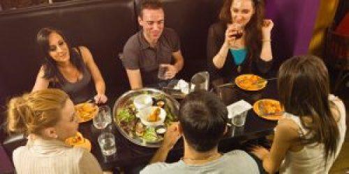 Image result for socializing