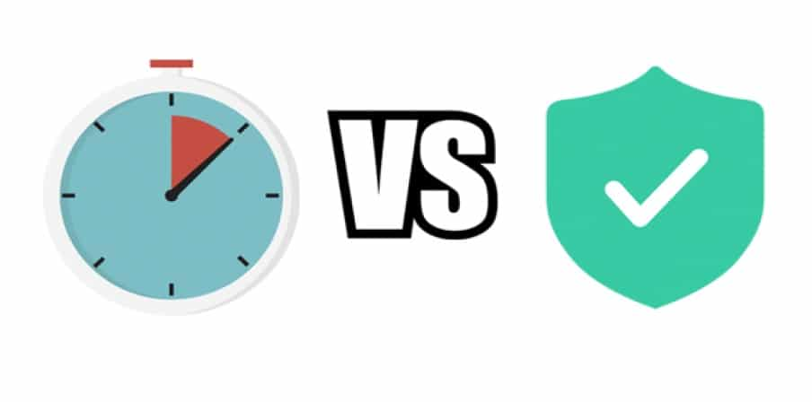 Public vs Private Proxy Servers