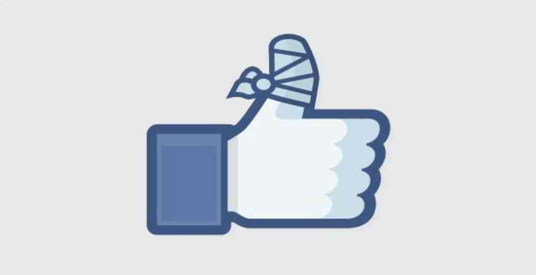 Unblock Facebook Using Proxies