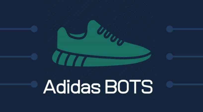 Adidas BOTS