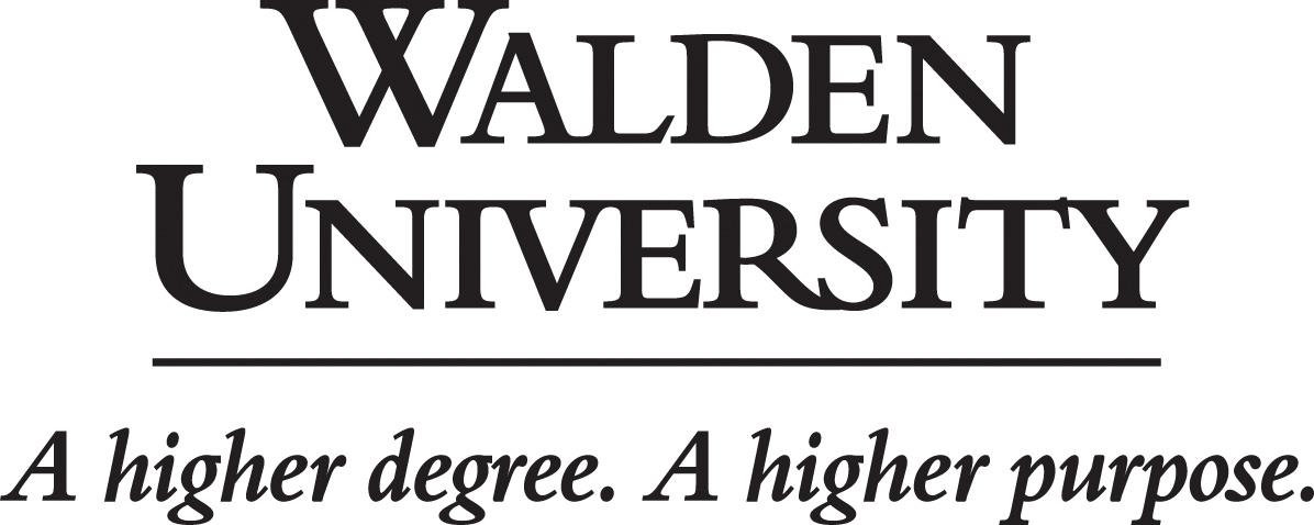 Top 10 Best Online Bachelors in Psychology Degree Programs